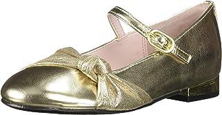 NINA Clara Mary Jane 儿童平底鞋