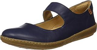 El Naturalista 女士 N5301 玛丽珍鞋