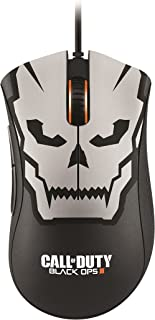 DeathAdder chroma–multicolour RGB 背光带免费 l33t 装