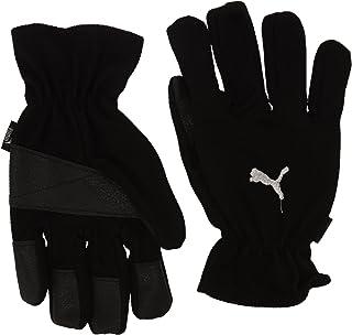 Puma 冬季运动手套