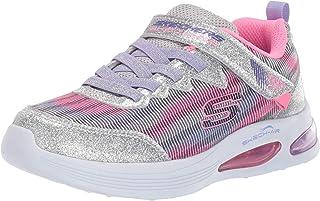 Skechers 斯凯奇 女童 Skech-air Speeder 运动鞋