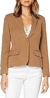 ONLY 女士 Onltenia-Lana L/S 修身 Cc TLR 外套