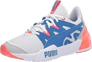 PUMA 彪马 Cell Pharos 男式运动鞋
