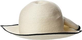 SECE of Grace 職業帽子 RIVER HAT 女士