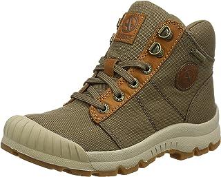 Aigle 女士 Tenere Light CVS GTX W 徒步旅行鞋 & 登山鞋