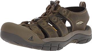 KEEN Newport Evo-m 男士凉鞋