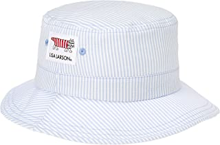 [丽莎拉森] 帽子 儿童 Mikey151-0018