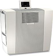 Venta 康特文塔 空气净化器 LPH60 无线WIFI 白色 有加湿器功能(95 平米的空间)