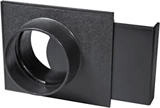 POWERTEC 70108 4 英寸防爆门适用于真空/灰尘收集器 4-Inch 70108