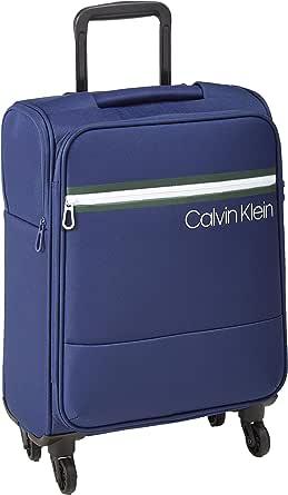 Calvin Klein 现代,深*蓝