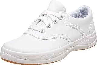 Keds School Days II 运动鞋(小童/大童)