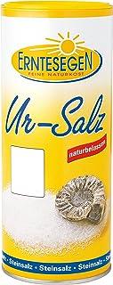 Erntesegen 自然盐, 6罐装 (6 x 400 g)