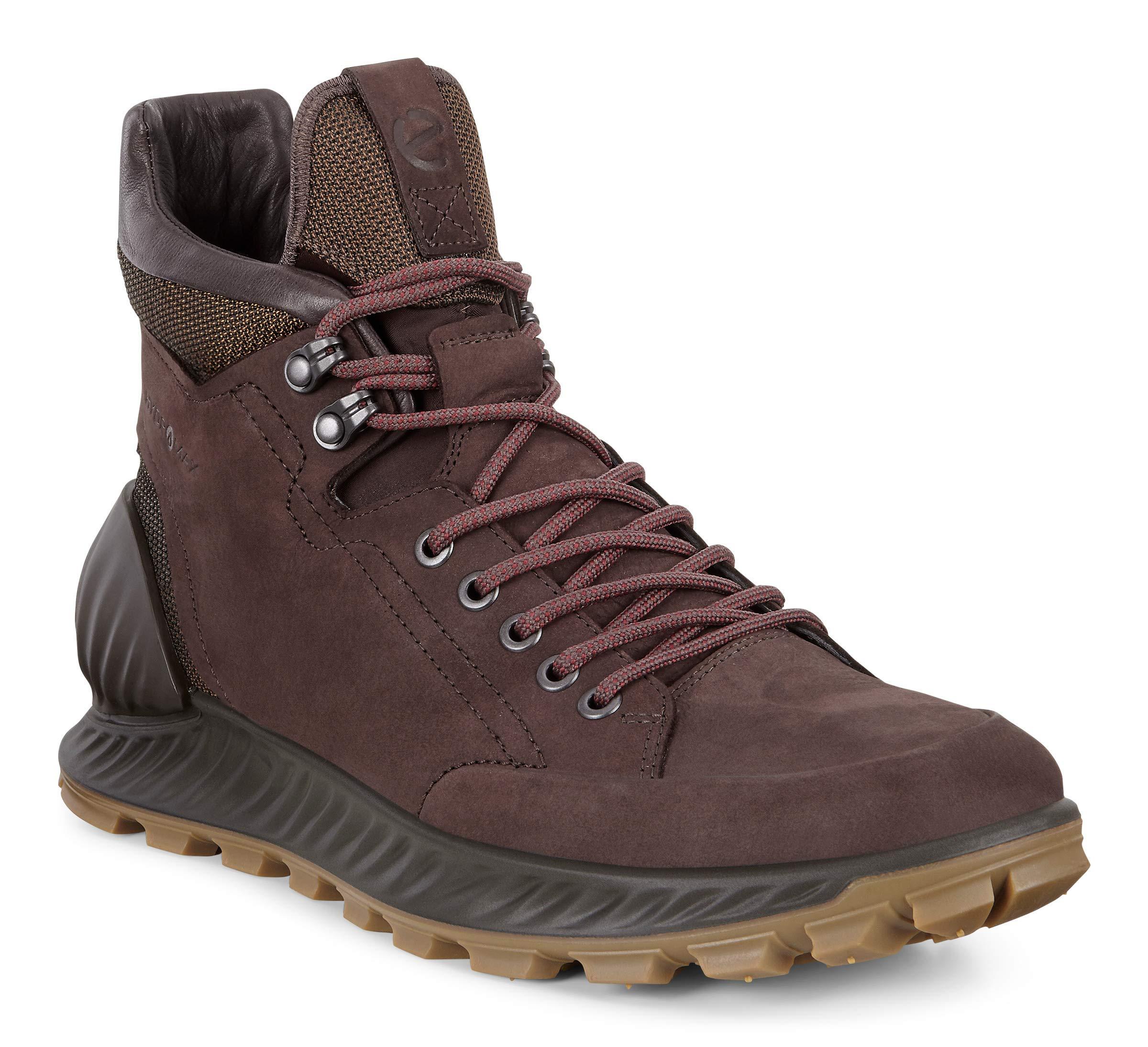 ファルコン-IIリュック3Pアウトドアバックパック0513を攻撃中立戦術的なナイロンECCO愛ステップ画期的なシリーズメンズハイキングシューズは、靴をハイキング