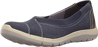 Aravon Wembly Envelope 女士时尚运动鞋