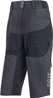 GORE WEAR C5 女士 All Mountain 短裤