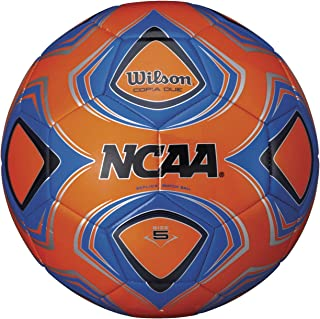 Wilson NCAA Copia Ii