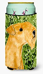 Lakeland Terrier Michelob Ultra Koozies for slim cans SS8804MUK 多色 Tall Boy