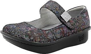 Alegria 女士 Paloma 玛丽珍鞋