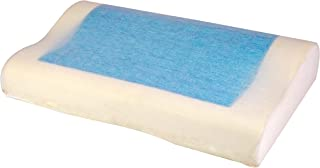 JOCCA 冷却凝胶枕头