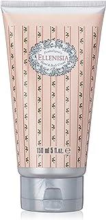 penhaligon ' s 伦敦 ellenisia 适用于女式141.7gram 手部 & 身体霜