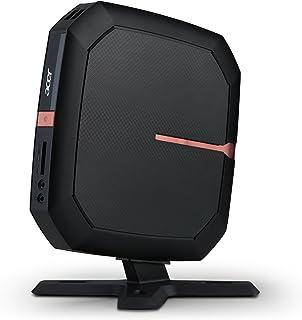 Acer 宏碁 Revo RL80 台式电脑(英特尔酷睿 i3 3227U,1.9 GHz,2GB 内存,500GB 硬盘,英特尔高清,无操作系统)