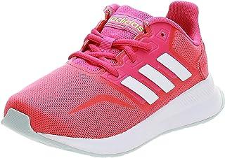 Adidas 阿迪达斯 儿童运动鞋 FALCONRUN K (GTI35)
