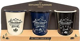 绅士 ' s 硬件马克杯
