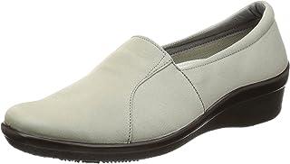 [ASAHI] 浅口鞋 浅口鞋 GORE-TEX TDY3960 AF39601