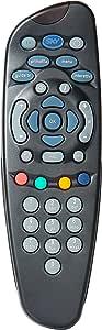 SKY SKY-705 URC (SKY HD) 通用遥控器