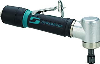 Dynabrade 48205 偏移压磨机,7 度,0.4 马力
