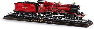 The Noble Collection 霍格沃茨快速压铸火车模型和底座