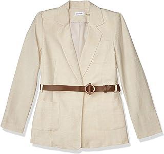 Calvin Klein 女士外套