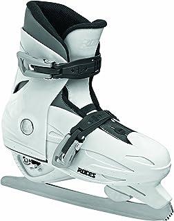 Roces MCK II F 儿童可调节滑冰鞋