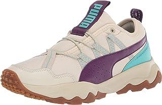 PUMA 女士 Ember 运动鞋