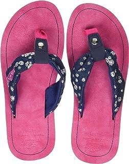 Lico 女孩 Mindanao 夹趾拖鞋