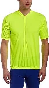 BDI Men's Classic Cycling Jersey