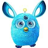 Hasbro 菲比精灵,蓝色