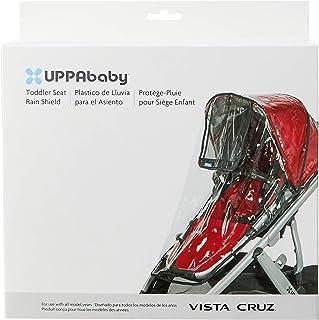 UPPAbaby 幼兒座椅防雨罩