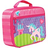 Stephen Joseph Lunch Box, Unicorn