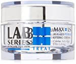Lab Series Max LS 持久V升华霜 3.4 盎司