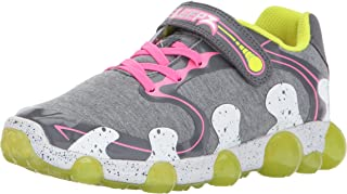 Stride Rite Leepz 2.0 儿童运动鞋