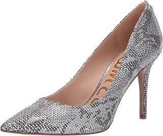 Sam Edelman 女式 Margie 高跟鞋