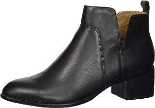 Franco Sarto Richland2 女士及踝靴