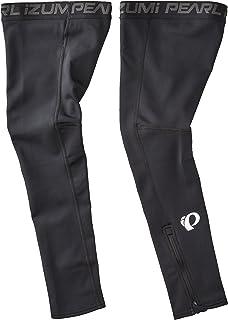 Pearl iZUMi Elite Thrm 护腿套 大 黑色 JI10090216