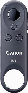 Canon BR-E1 无线遥控器 - 黑色