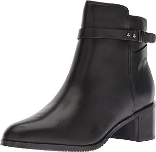 Clarks Poise Freya 女士踝靴