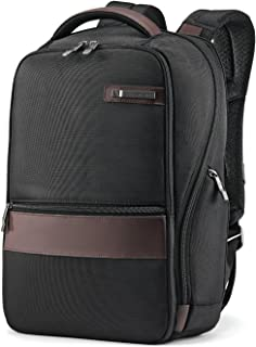Samsonite 新秀麗 Kombi 小背包