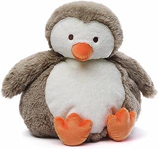 Gund 宝宝幼崽毛绒玩具 企鹅