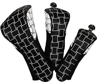 Glove It Women's Club Covers