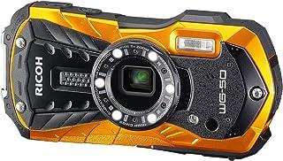 RICOH WG-50防水数字小巧摄像机